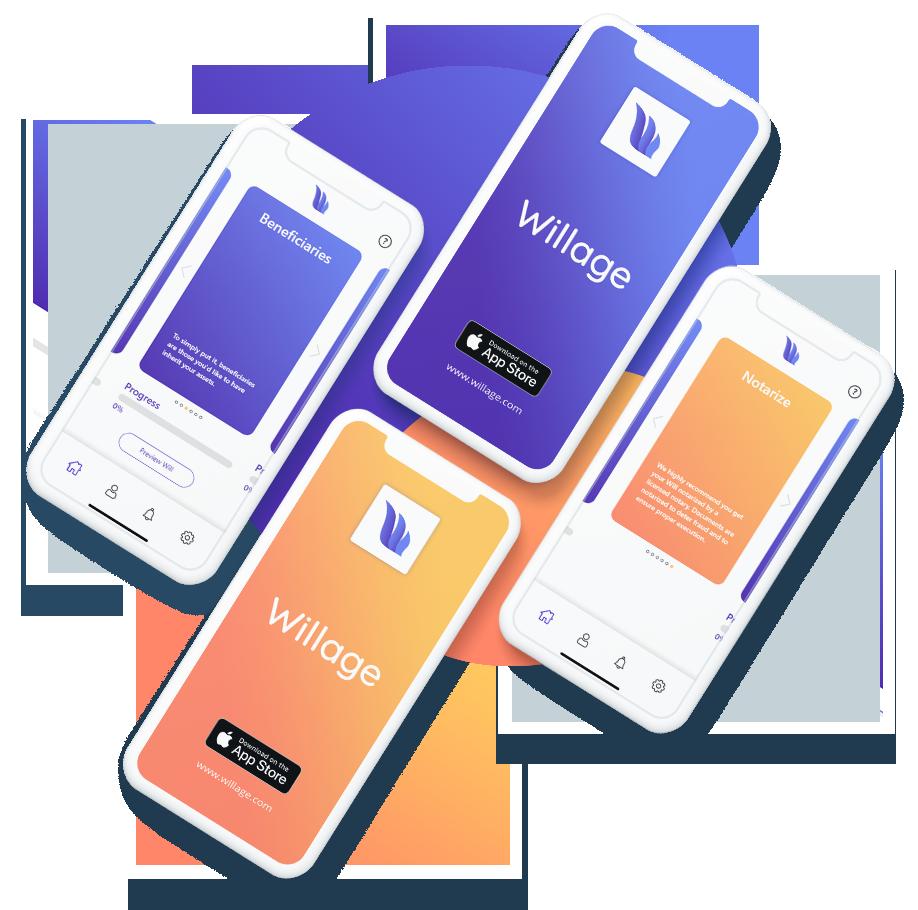 willage-app-hero-screens.png